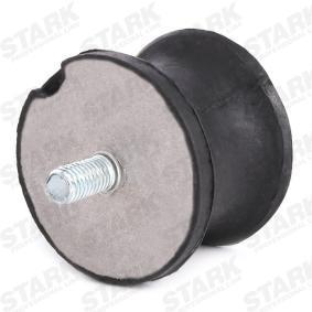 STARK Motoraufhängung (SKEM-0660083)