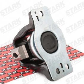 STARK SKEM-0660086 günstig