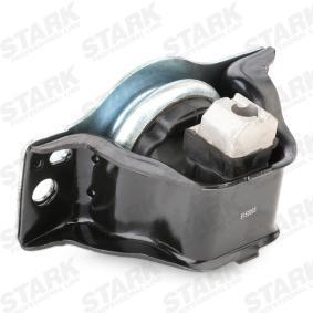 STARK SKEM-0660086