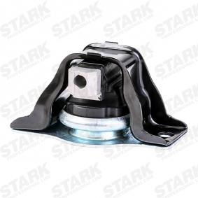 STARK Lagerung, Motor SKEM-0660086