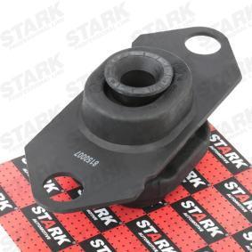 8200352861 für RENAULT, NISSAN, DACIA, SANTANA, RENAULT TRUCKS, Lagerung, Motor STARK (SKEM-0660087) Online-Shop
