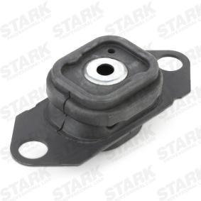 STARK Lagerung, Motor (SKEM-0660087) niedriger Preis