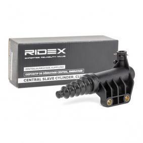 PUNTO (188) RIDEX Slave cylinder 620S0030