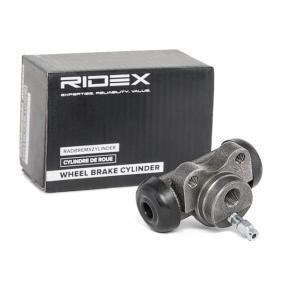 RIDEX 277W0013 Online-Shop