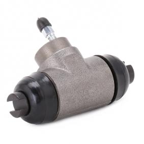 RIDEX Radbremszylinder (277W0030) niedriger Preis