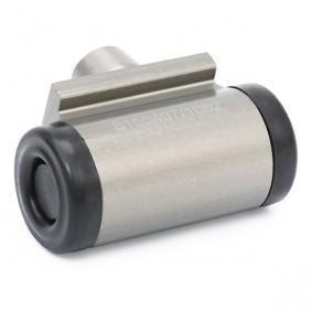 RIDEX Radbremszylinder (277W0082) niedriger Preis