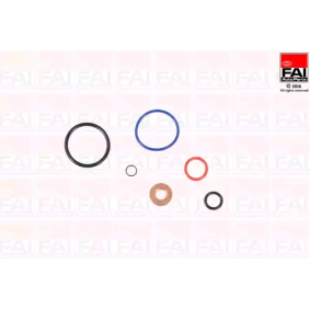 FAI AutoParts Дихтунг, дюзодържач IS001