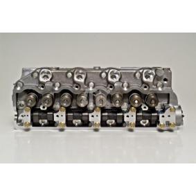 AMC Zylinderkopf 8432817086137