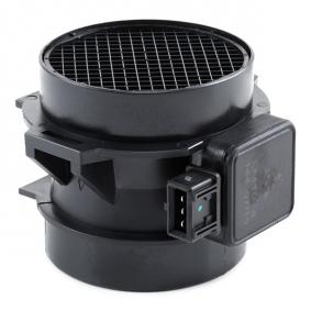 AUTLOG Motorelektrik (LM1014)