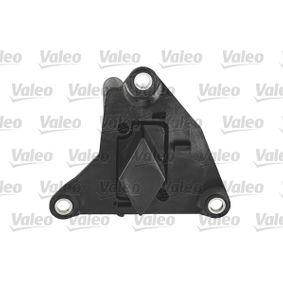 VALEO Schließzylindersatz 256988