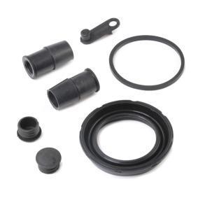 RIDEX Bremssattel Reparatursatz (405R0064)