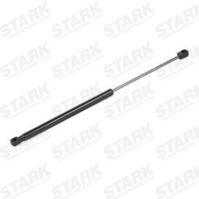 STARK Heckklappendämpfer / Gasfeder 8177007000 für HYUNDAI, KIA bestellen