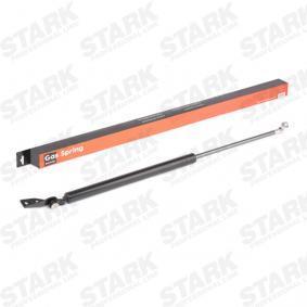 STARK Kofferraum Dämpfer SKGS-0220478
