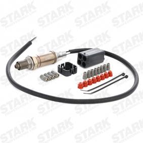 STARK SKLS-0140076 Lambdasonde OEM - 11781741317 BMW, MAZDA, MINI, BMW (BRILLIANCE), NPS, BMW MOTORCYCLES günstig