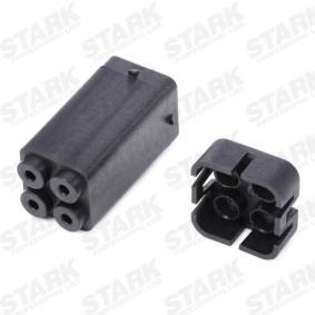 STARK SKLS-0140076