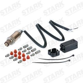 STARK Lambdasonde (SKLS-0140082) niedriger Preis