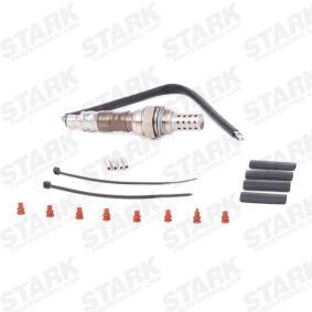 STARK Lambdasonde (SKLS-0140169) niedriger Preis