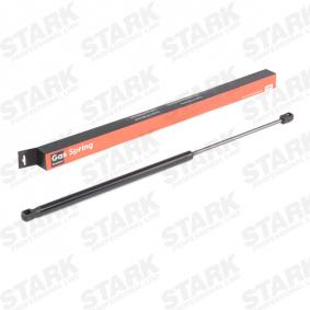 STARK Газови амортисьори за багажник SKGS-0220514