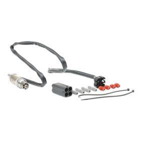 RIDEX 3922L0225 Lambdasonde OEM - 05033200AA CHRYSLER, DODGE, MOPAR PARTS günstig