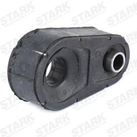 STARK SKST-0230418 Koppelstange OEM - 7700302278 NISSAN, OPEL, RENAULT, DACIA, RENAULT TRUCKS, DT Spare Parts, DITAS, ROTA, SEM LASTIK, STARK günstig