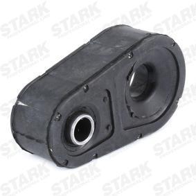 STARK Koppelstange (SKST-0230418) niedriger Preis