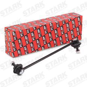 31303414299 für BMW, MINI, Koppelstange STARK (SKST-0230422) Online-Shop