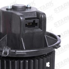 STARK SKIB-0310049