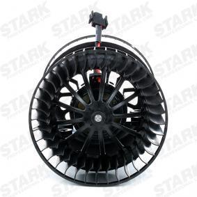 STARK Innenraumgebläse (SKIB-0310064) niedriger Preis