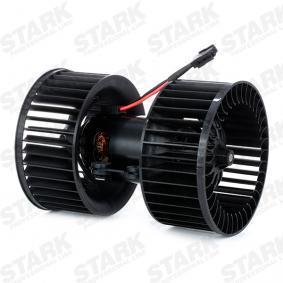STARK Innenraumgebläse SKIB-0310064