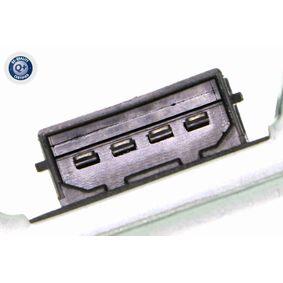 Motorek na stěrače V10-07-0037 VEMO