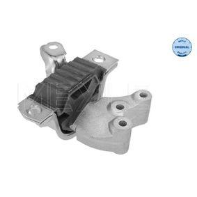 MEYLE Engine Mounting 51792716 for FIAT, ALFA ROMEO, LANCIA acquire