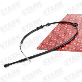 PANDA (169) STARK Handbrake SKCPB-1050223