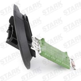 STARK Steuergerät, Heizung / Lüftung (SKCU-2150002) niedriger Preis