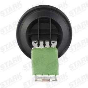 STARK SKCU-2150002