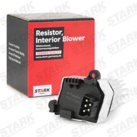 Steuergerät, Heizung / Lüftung STARK Art.No - SKCU-2150005 kaufen