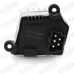 STARK SKCU-2150005 Online-Shop