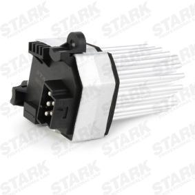STARK SKCU-2150005 günstig
