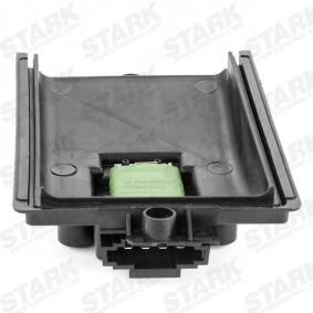 STARK Steuergerät, Heizung / Lüftung (SKCU-2150012) niedriger Preis