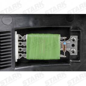 STARK Steuergerät, Heizung / Lüftung SKCU-2150012