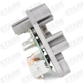 STARK SKCU-2150013