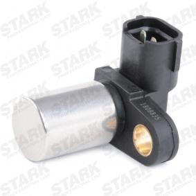 STARK Motorelektrik SKCPS-0360104
