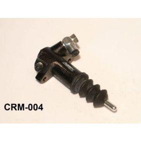 SAPPORO III (E16A) AISIN Cilindro secondario frizione CRM-004