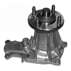 AISIN Wasserpumpe (WPT-009) niedriger Preis