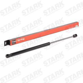 Heckklappendämpfer / Gasfeder STARK Art.No - SKGS-0220601 kaufen