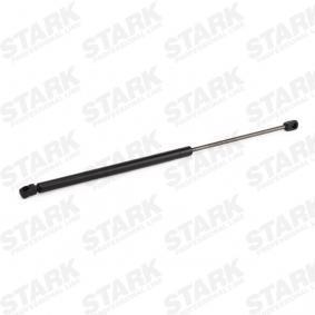 STARK Heckklappendämpfer / Gasfeder (SKGS-0220605) niedriger Preis