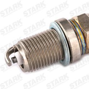 STARK SKSP-1990001
