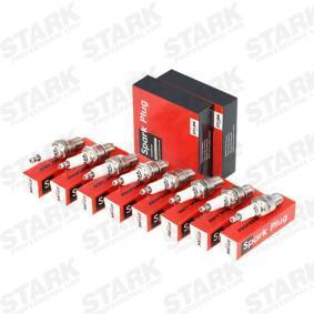 STARK SKSP-1990002