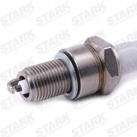 STARK Μπουζί SKSP-1990009