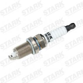 STARK Bujías SKSP-1990018