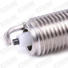 STARK SKSP-1990052